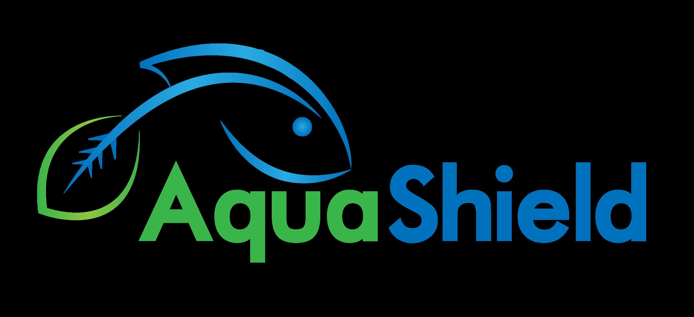 AquaShield Control