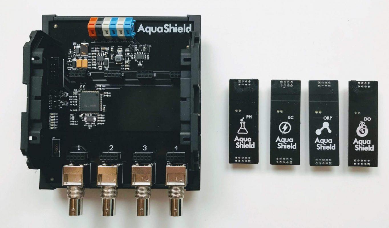 AquaShield_sensor_module_1_with_sub_modules